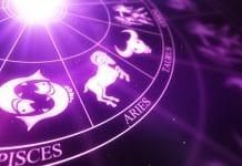 Mapa Astral: ferramentas digitais para eliminar o estresse