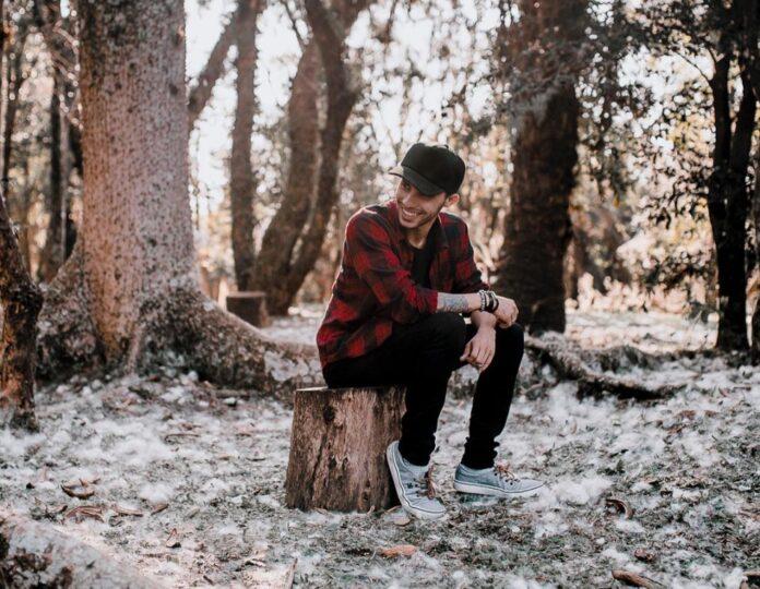 Filmmaker Ryan Monotoshi é sensação nas redes sociais
