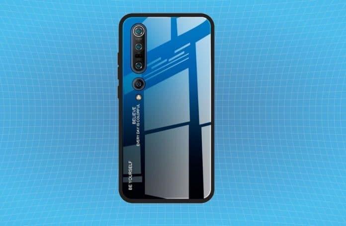 iPhone e Samsung Galaxy ultrapassados! Conheça o celular mais rápido do mundo