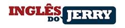 logo inglês do jerry