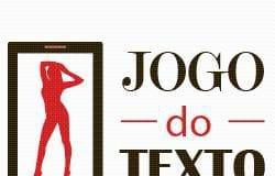 Jogo do Texto