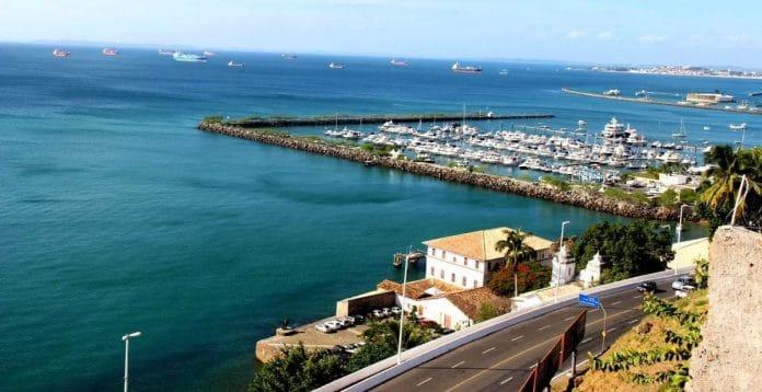 Juazeiro (Bahia) – Brasil