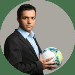 juliano fontes trader esportivo