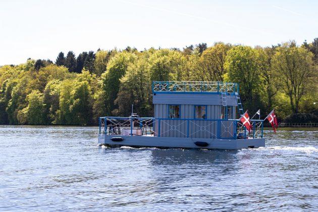 Lago Silkeborg