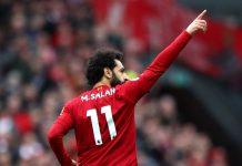 Liverpool vence Bournemouth e fica muito perto do título da Premier League