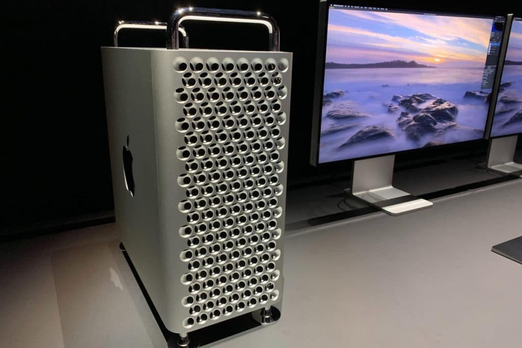 mac-pro-display-apple