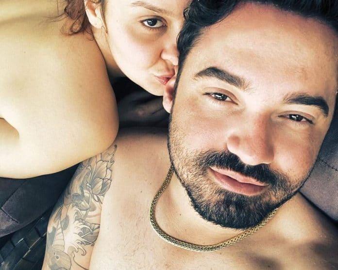 Maiara pede Fernando Zor em casamento no Instagram