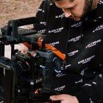 Maicon Films, conheça a produtora do jovem brasileiro situada na Espanha e que faz sucesso internacional