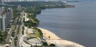 Manaus-AM – Brasil