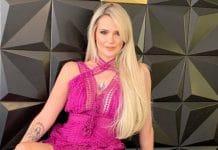 Marcela Mc Gowan do BBB 20 disponibiliza curso gratuito sobre sexualidade feminina