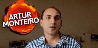 Q48 Artur Monteiro