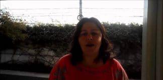 Pompoarismo Certo - Depoimento da Maria Clara