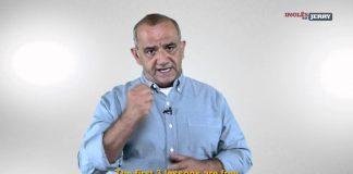 Curso de Inglês Online: Receba 3 vídeos de inglês Gratuitos