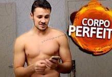 Corpo perfeito com 2 segredos incríveis! - Q48