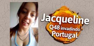 Q48 Depoimento da Jacqueline de Portugal