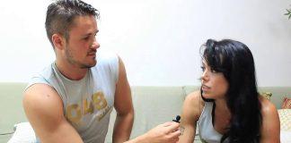 Karla Souza: Campeã Mundial Divas Fitness Model