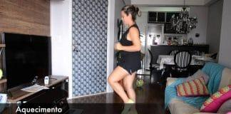 Mamãe Plugada: Como Emagrecer depois da gravidez com o Q48