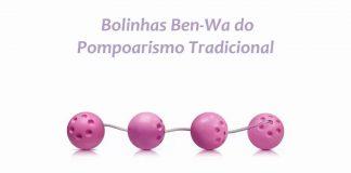bolinhas tailandesas - bolinhas benwa