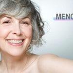 Menopausa - Todas as mulheres vão passar por isso