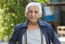Morre aos 85 anos ator Flávio Migliaccio