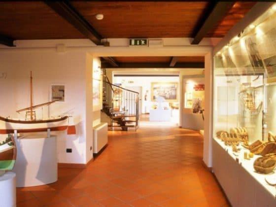 Museo della Regina in Cattolica
