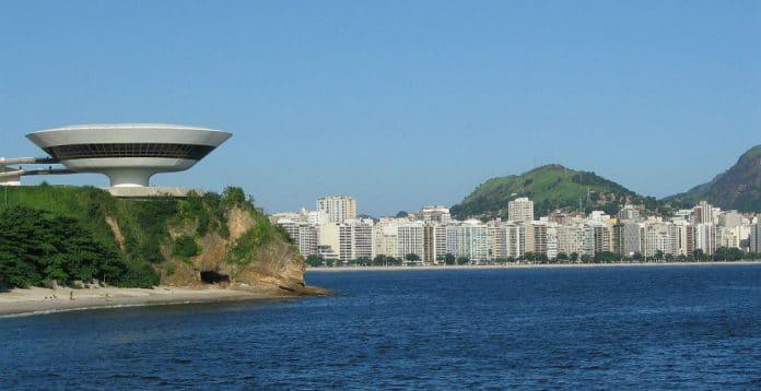Niterói-RJ – Brasil
