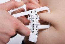 o que e imc - indice de massa corporal