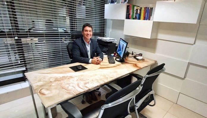 O que é o hipogonadismo masculino – por Dr. Glauco Guedes