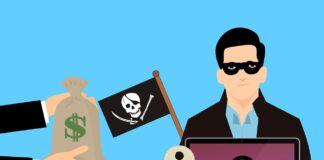 O que é Ransomware