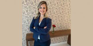 O que o marketing de rede tem a ver com as mudanças no mercado de trabalho - Taiane Alves