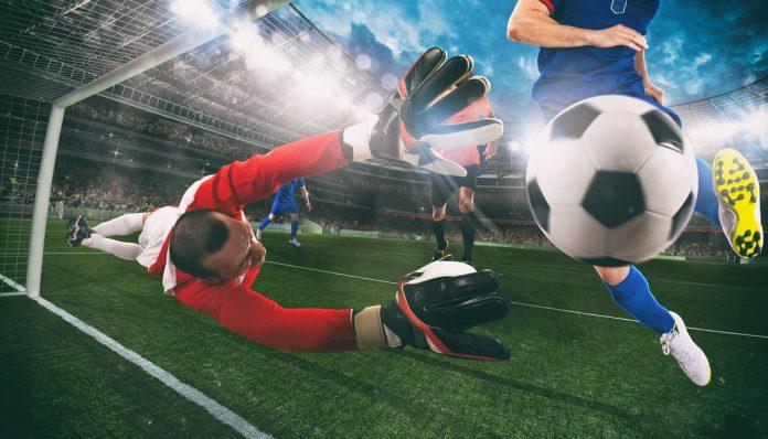 O que são Apostas Esportivas e qual a sua regulamentação