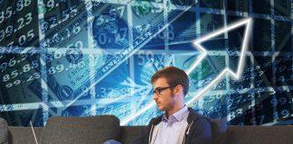 Ontega explica os 4 motivos para investir na bolsa de valores