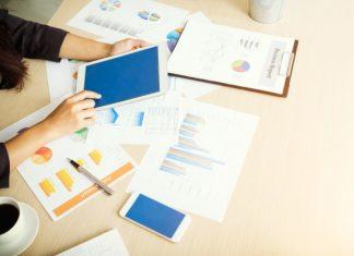 Marketing Digital - Os Desafios da Produção de Conteúdo