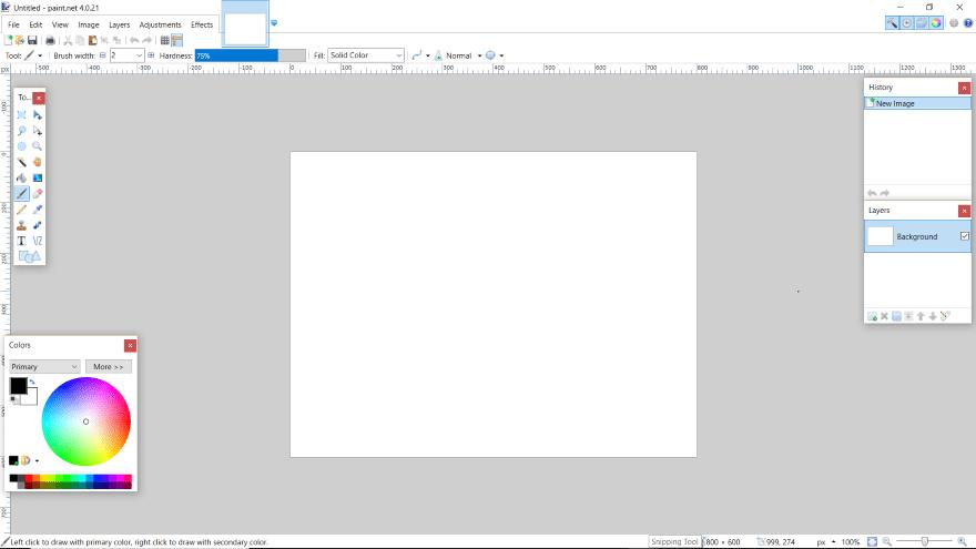 Paint.NET-editores-de-imagem