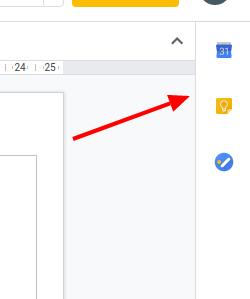 Pugins do gmail
