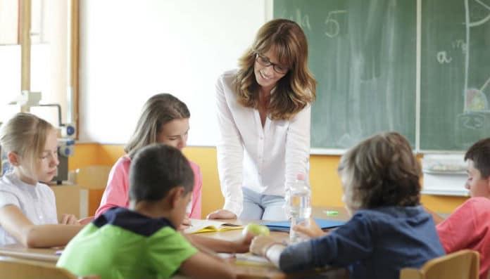 Pedagogia - carreiras profissionais