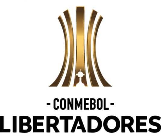 Pelo coronavírus, Conmebol suspende jogos da Libertadores