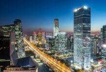 Pequim China