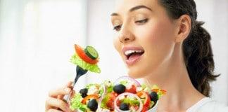 perca peso sem passar fome a melhor dieta