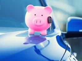 preços de seguros de veículos nas capitais
