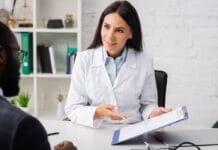 como escolher plano de saúde e odontológico