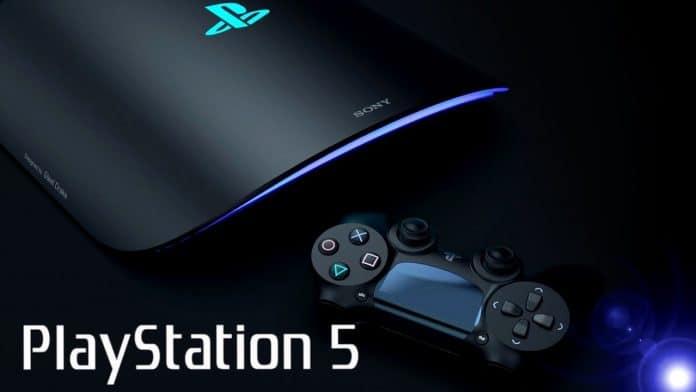 Sony pretende lança assistente virtual para PlayStation 5