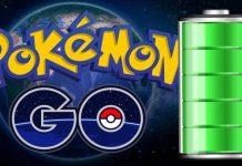 11 fatos inusitados sobre o Pokémon Go