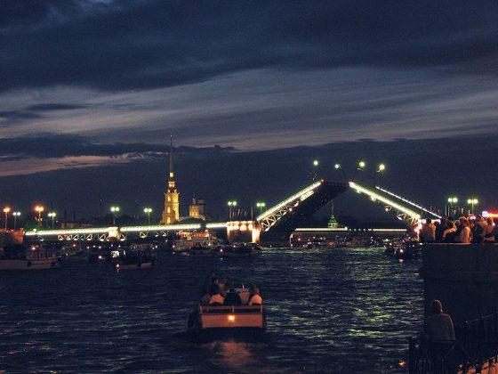 Ponte do Palácio