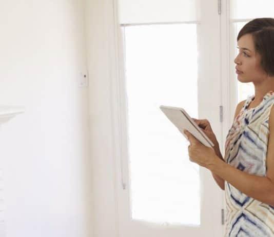 Pontos a serem considerados na hora de comprar apartamento
