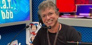 Por conta do coronavírus, Boninho confirma que próximo Paredão do BBB não terá plateia