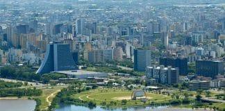 Porto Alegre-RS - Brasil