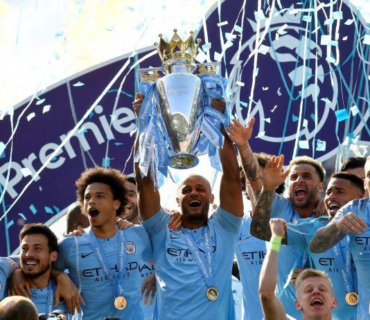 Premier League já tem data para volta