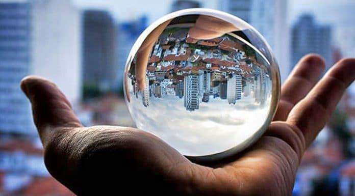 Previsões 2020 a união de esoterismo e tecnologia