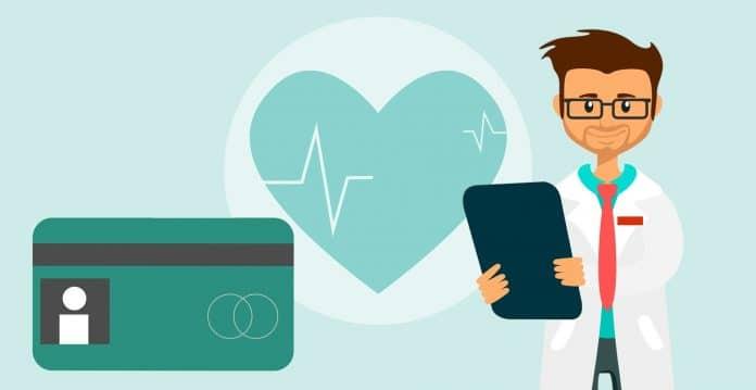 planos de saúde gera oportunidade